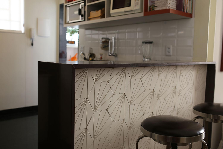 O melhor revestimento de parede para cada c modo strutturare - Revestimiento de parede ...