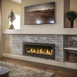 Lareira no inverno qual a melhor op o para a sua casa for Building an indoor fireplace